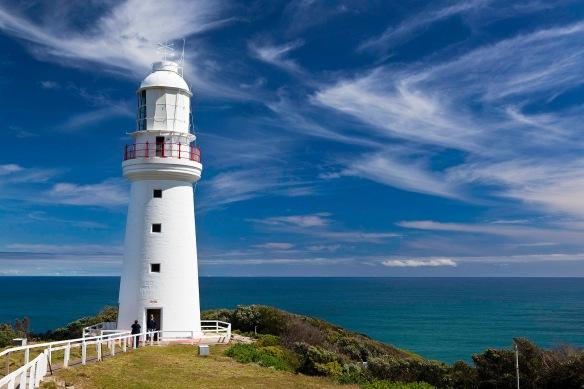 Cape-Otway-Lighthouse