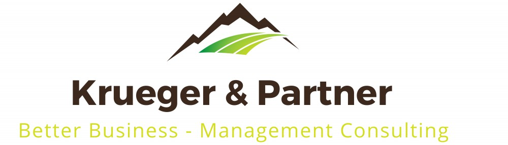 Krueger & Partner Ltd.